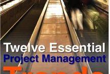 Project Management Future