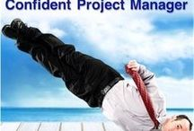 Personal Effectiveness for Project Managers / Project Managers need to be especially effective - not only to get stuff done and influence the people around you, but to role model good productivity and communication, to your team.