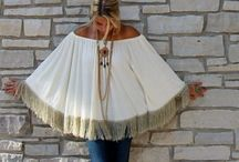 BOHO GLAM / Whatever catches my eye!!!  / by chantele marlà