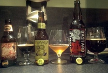 Craft Beer / Real Ale / The Home Of http://www.youtube.com/realaleguide Craft Beer & Real Ale Reviews on Youtube.  / by Real Ale Craft Beer