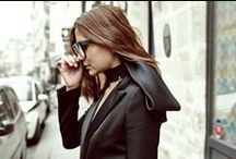 Style : Christine Centenera