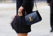 Louis Vuitton / by Sarah / Our Little Place