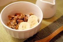 Standard Granola / お手頃価格で食物繊維をたっぷり摂取!毎日のお食事や、ダイエットメニュー。他の料理のアレンジメニューに。スタンダードグラノーラ:350g/850円