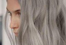 Colour : Grey
