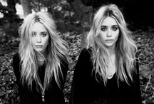 Style : The Olsens