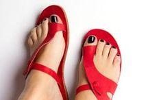 Fashion Design | Style