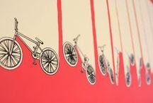 Bikes | Cycling