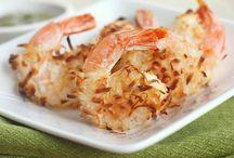 e a t.   seafood