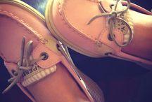 Shoe Stylish