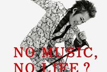 TOWER RECORDS - NO MUSIC, NO LIFE?
