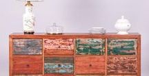 COLECCION MUEBLES ANTIGUOS / Muebles antiguos en todocoleccion. Mobiliario clásico para tu decoración rústica. Muebles antiguos de segunda mano de  madera, roble, nogal, pino, rústico, isabelino, etc.  Si te interesan los muebles antiguos, aquí tienes una enorme variedad: http://www.todocoleccion.net/s/muebles-antiguos