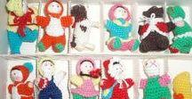 COLECCION ARTESANIA - HECHO A MANO / Todo tipo de artículos hechos a mano,  anillos, collares, pendientes artesanos, ropa hecha a mano, todo tipo de artículos realizados a mano. http://www.todocoleccion.net/s/artesania-segunda-mano-nuevo
