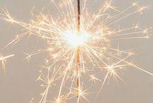 STYLING ✽ Oud en Nieuw   New Year's Eve / Doe inspiratie op over oud en nieuw party styling. Geen idee hoe je dit thuis kunt realiseren? Ik help je graag met interieuradvies en styling op maat via www.stijlidee.nl