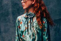 STYLING ✽ Mode   Fashion / Bekijk hier ter inspiratie mijn favoriete styling van mode, kleding, broeken, jurken, shirts, tassen, jassen, schoenen, sneakers en laarzen. Ik help je graag met interieuradvies en styling op maat via www.stijlidee.nl