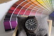 STYLING ✽ Horloges en Sieraden   Watches and Jewelry / Bekijk hier ter inspiratie mijn favoriete styling van horloges en sieraden, armbanden, kettingen, oorbellen en ringen. Ik help je graag met interieuradvies en styling op maat via www.stijlidee.nl