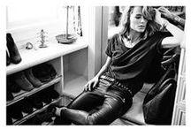 Style : Anine Bing