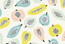 Diseño, patterns