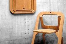 Product Design, Industrial Design / Дизайн продукта, Промышленный дизайн