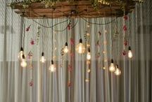 * Party Inspirations * / by A WONDERING GYPSY :♥ Melli