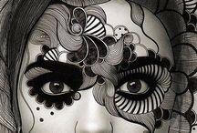 Artists Extraordinaire