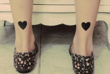 Heart Obsession <3