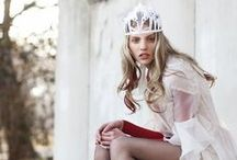 * YOU INSPIRE ME * / Fairy tales, magical and fantasy Inspirations  / by A WONDERING GYPSY :♥ Melli