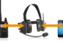 Setcom Industrial Products / With 40 years of headset / earphone / headphone manufacturing experience, Setcom knows how to make a tough headset for very high-noise environments. Whether you work in offshore / onshore oil drilling, mines, steel plants, paper mills, construction, dockside, in cranes, or other demanding situation, there's a Setcom headset right for you. Noisy surroundings don't bother Setcom microphone / speaker systems.  http://setcomcorp.com/industry.html