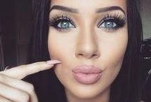 beautyfi yourself