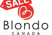 Blondo boots / Blondo boots are from Canada. All Blondo boots come with pre treated leather making them waterproof and scratch resistant. Blondo boots truly are beautiful. Also they are available in wide widths and wide calf sizes.