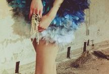 * LETS GO PARTY * / by A WONDERING GYPSY :♥ Melli