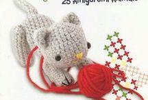 sewing & craft books