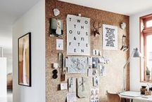 ideas for creative offices