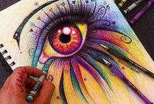 Color Me To Life