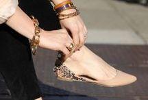 Fabulous Shoes / Shoes
