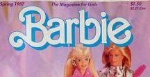 Barbie Dream / Dream Doll