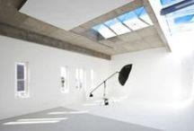 studios & interiors