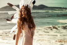 Fashion {Spring} / by Kara Davis