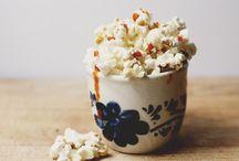 Pretty  Popcorn