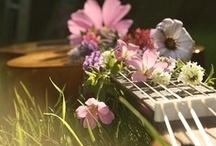 Musica, Music .