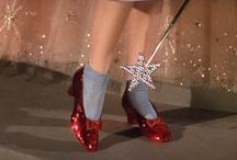 El mago de Oz ♥The Wizard of Oz