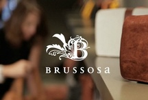 Inside Brussosa