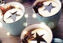 Delicious Christmas Treats