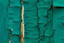 Green, Grün, Verde, Grøn, Groen, 緑, Emerald, Brunswick