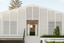 Avondale Road / house