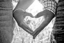 Láska/Amor/Love