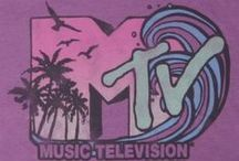 MTV production