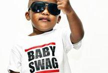 děti co mají styl/kids rock the world