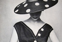 Fashion  / by Najwa Kronfel