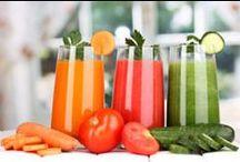 Health, Fitness & Diet