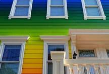 Imóveis para venda ou arrendamento / Casas em Oeiras ( Carnaxide, Linda-a-Velha, Alges, Oeiras, Miraflores, Queijas, Caxias )